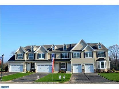 120 HIGH POINT AVE #LOT 6 Dresher, PA MLS# 6362724