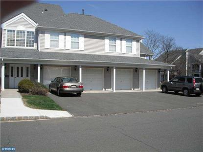 813 EAGLES CHASE DR Lawrenceville, NJ MLS# 6362762