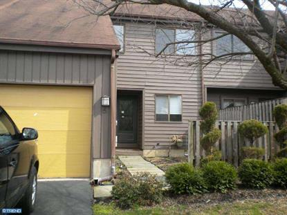 6 JACOB CT Ewing, NJ MLS# 6362936