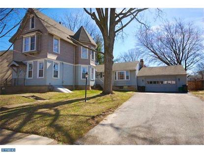 1034 10TH AVE Folsom, PA MLS# 6363003