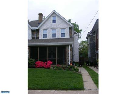 906 W 24TH ST Wilmington, DE MLS# 6363015