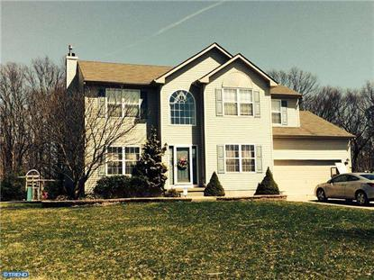 138 RYANS RUN Cedar Brook, NJ MLS# 6363427