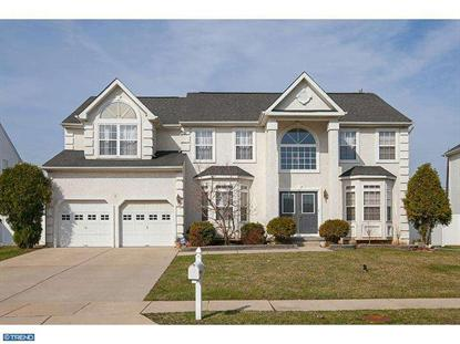 1325 SASSAFRAS LN Williamstown, NJ MLS# 6363641