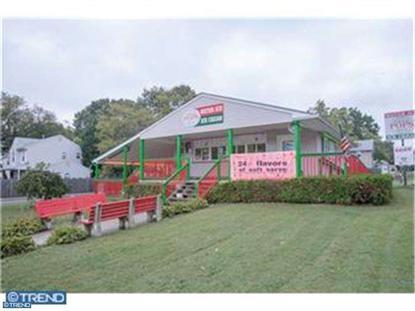 1490 HURFFVILLE RD Deptford, NJ MLS# 6363985
