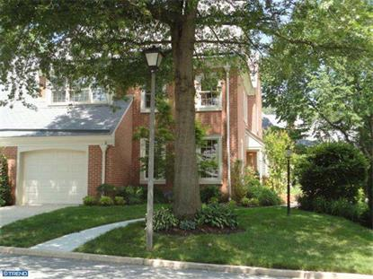 71 FOXWOOD DR Moorestown, NJ MLS# 6364206