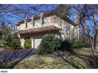 101 TALL TREES DR Bala Cynwyd, PA MLS# 6364289