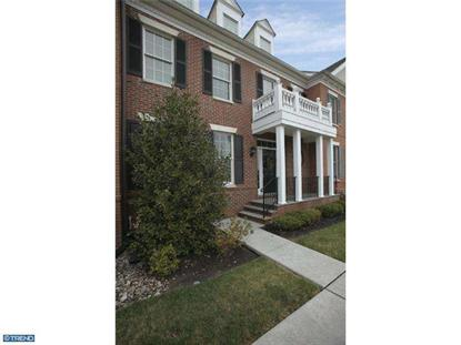 134 HILLBORN DR #100 Newtown, PA MLS# 6364428