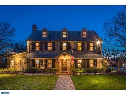 110 COLONIAL RIDGE DR Haddonfield, NJ MLS# 6364625