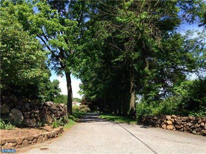 209 DUTTON MILL RD West Chester, PA MLS# 6364769
