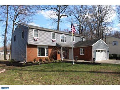 140 GREEN VALE RD Cherry Hill, NJ MLS# 6365069