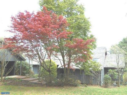 33 SOUTHRIDGE DR Kennett Square, PA MLS# 6365788