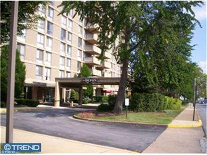 2401 PENNSYLVANIA AVE #1505 Wilmington, DE MLS# 6366070