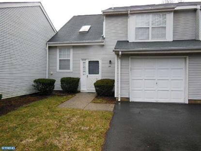 147 PICADILLY PL Somerset, NJ MLS# 6366372