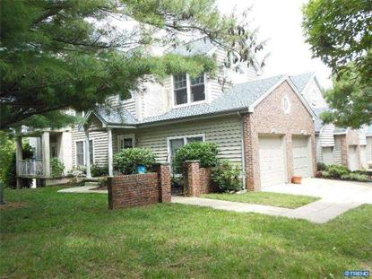 3002 CHARING CROSS Wilmington, DE MLS# 6366854