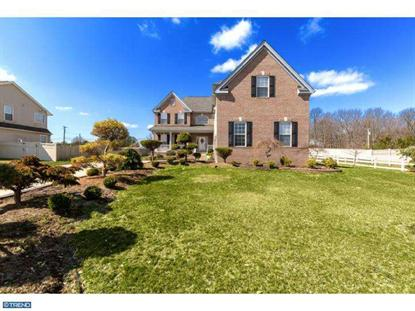142 WHITE CEDAR DR Sicklerville, NJ MLS# 6366979