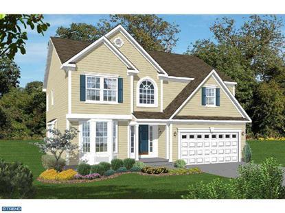 919 VIRGINIA AVE Deptford, NJ MLS# 6367121