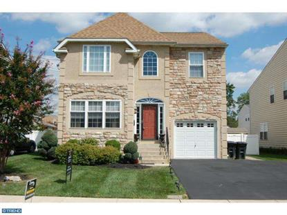 216 SYCAMORE AVE Folsom, PA MLS# 6367273