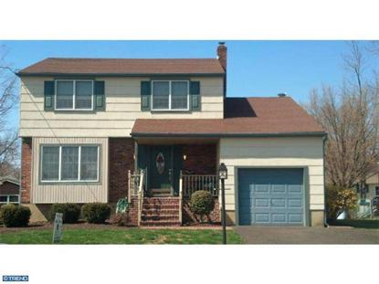 519 CHESTER AVE Bellmawr, NJ MLS# 6367378