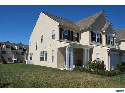 93 SPRINGFIELD CIR Middletown, DE MLS# 6367658