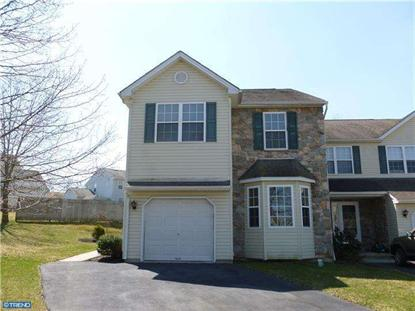 2144 MILL VALLEY LN Quakertown, PA MLS# 6367713