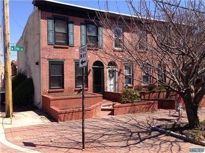 405 W 13TH ST Wilmington, DE MLS# 6368033