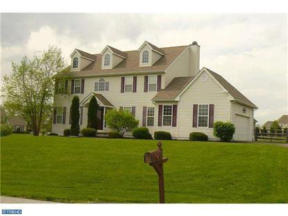 113 PENNWOOD DR Oxford, PA MLS# 6368059