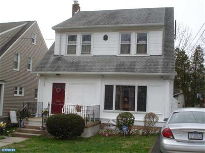 327 HARRISON AVE Glenside, PA MLS# 6368263
