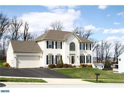 5326 COUNTRYSIDE DR Kinzers, PA MLS# 6368662
