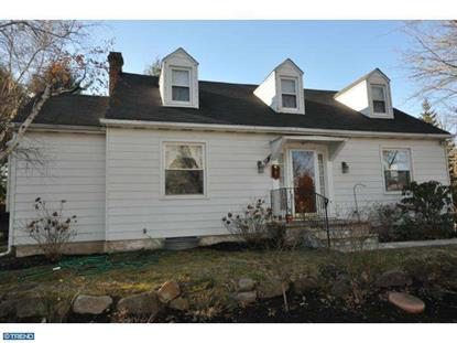 144 GLOVER AVE Mount Ephraim, NJ MLS# 6368798