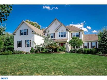 11 ROLLING GLEN CT Mount Laurel, NJ MLS# 6368808