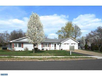 128 VIOLETWOOD DR Levittown, PA MLS# 6368968