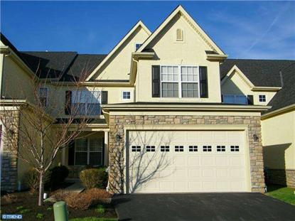 1913 WHITETAIL WAY Blue Bell, PA MLS# 6369205