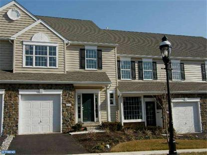 LOT #61 OXFORD LN Chalfont, PA MLS# 6369305