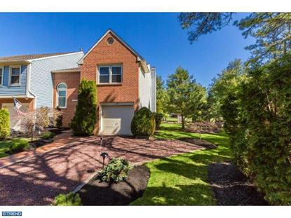 27 MAJESTIC WAY Marlton, NJ MLS# 6369366
