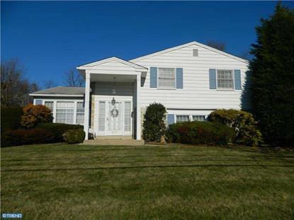 3111 BURN BRAE DR Dresher, PA MLS# 6369509