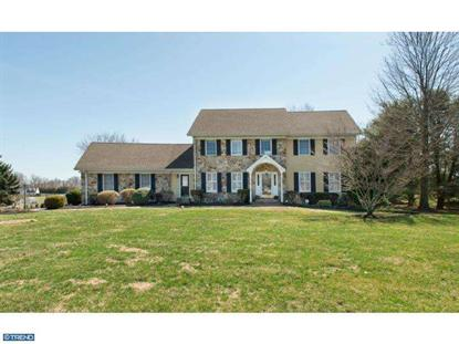 9 ULMER CT North East, MD MLS# 6369568