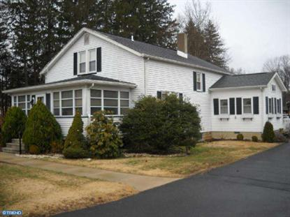 41 MAPLE AVE New Egypt, NJ MLS# 6369722
