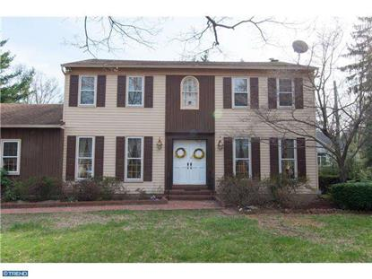 2505 RIVERTON RD Cinnaminson, NJ MLS# 6369742