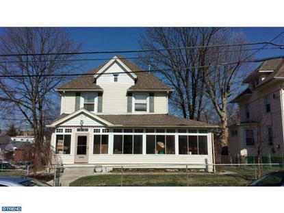 1016 MAPLE AVE Sharon Hill, PA MLS# 6369889