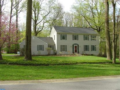 1038 GOODWIN LN West Chester, PA MLS# 6369978