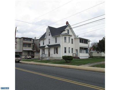 107 N HELLERTOWN AVE Quakertown, PA MLS# 6371186