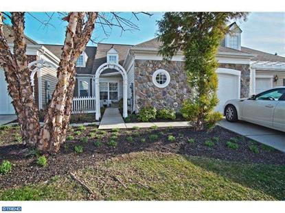 66 SPARROW DR Hamilton, NJ MLS# 6371452