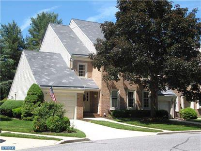 55 FOXWOOD DR Moorestown, NJ MLS# 6371592