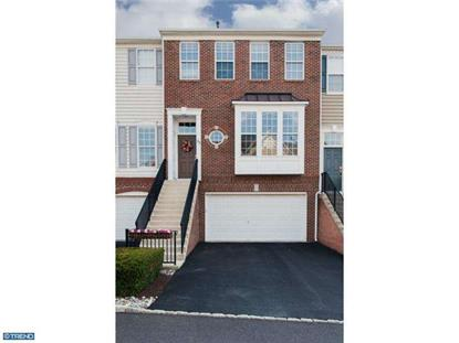 25 CORNERSTONE CT Doylestown, PA MLS# 6371711