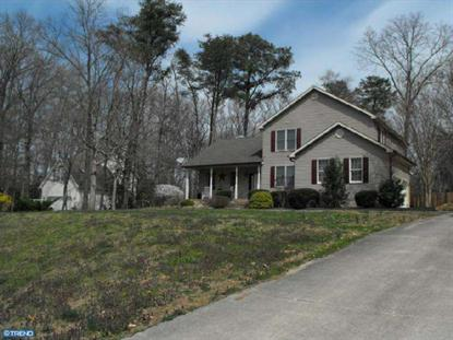 96 CYPRESS BRANCH RD Magnolia, DE 19962 MLS# 6372560
