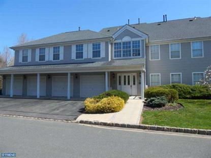 402 TALON CT Lawrenceville, NJ MLS# 6372762