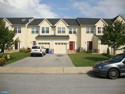 729 CEDAR LN Norristown, PA MLS# 6372884