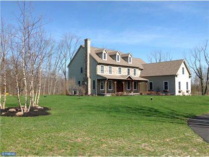 1030 N FERRY RD Doylestown, PA MLS# 6373154