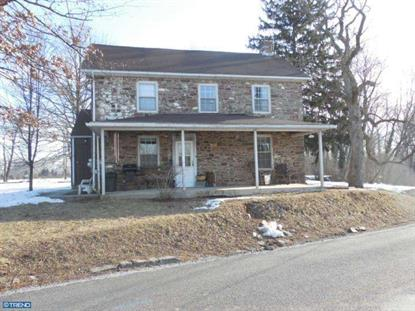 76 LIGHTCAP RD Limerick, PA MLS# 6373321