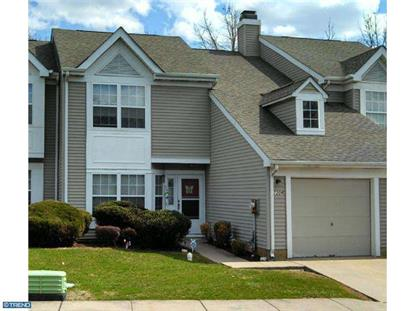 7304 UNION CT North Wales, PA MLS# 6373558